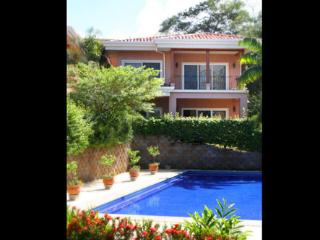 Villa 5 - Playa Hermosa vacation rentals