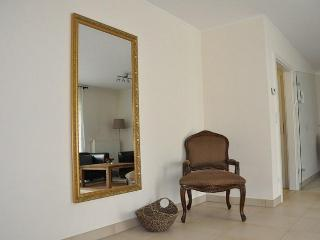 Furnished Apartments - Luxembourg, Luxembourg City