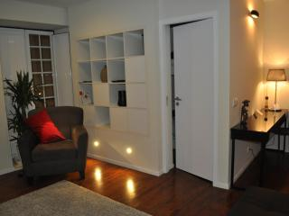 Apartment very comfortable in exceptional location, Lisbon