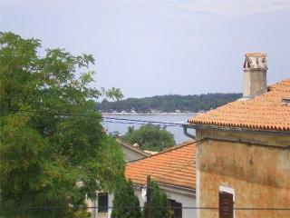 Holiday house for 4 persons near the beach in Porec - Funtana vacation rentals