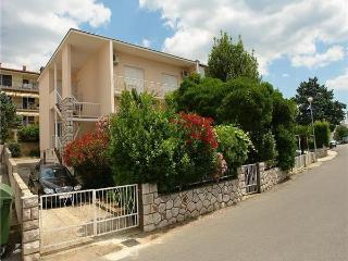 1282-Apartment Crikvenica