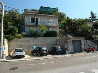 1438-Apartment Crikvenica