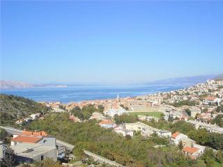 15216-Apartment Senj
