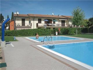 15299-Apartment Lazise, Cola
