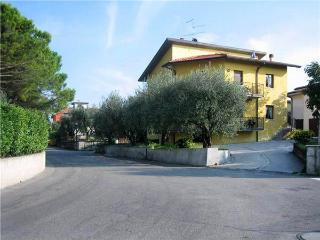 15367-Apartment Lazise