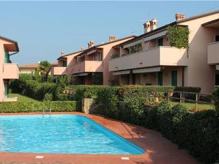 32963-Apartment Lazise