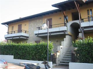 16626-Apartment Lazise
