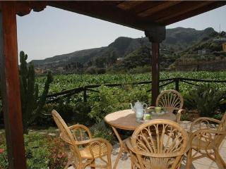 Attractive holiday house for 4 persons in Vega de San Mateo - Vega de San Mateo vacation rentals