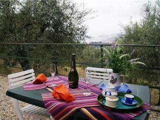 17152-Holiday house Riviera of, Imperia