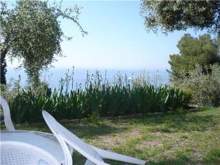 17163-Holiday house Riviera of, Imperia