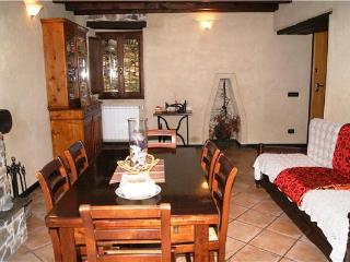 Apartment for 8 persons in Riviera of Flowers - Vasia vacation rentals