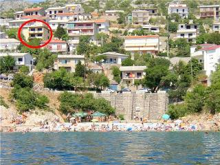 188-Apartment Senj