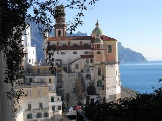 24686-Holiday house Atrani