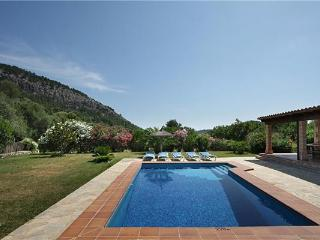 25016-Holiday house Pollenca