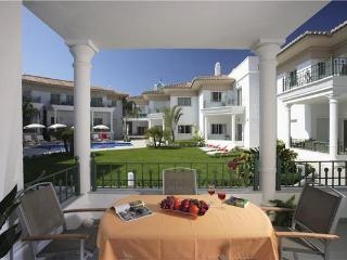 25047-Apartment Nerja