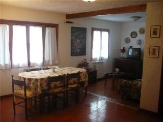 25159-Apartment Riviera of Flo, Prela