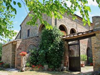 25507-Holiday house Siena, Radicondoli