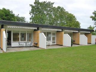 Renovated holiday house for 2 persons in Als - Augustenborg vacation rentals