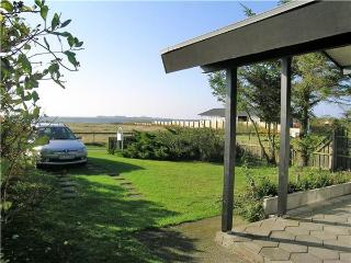 Holiday house for 6 persons near the beach in North-western Funen - Noerre Aaby vacation rentals