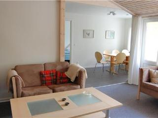 Holiday house for 5 persons near the beach in North-western Funen - Noerre Aaby vacation rentals