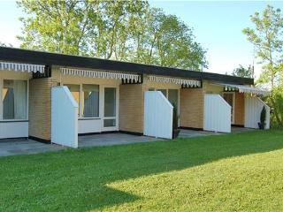 Attractive holiday house for 2 persons in Als - Augustenborg vacation rentals