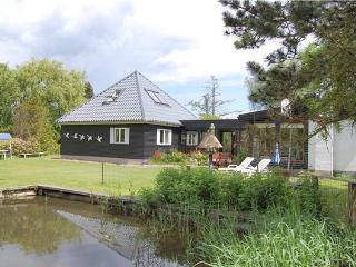 Holiday house for 6 persons near the beach in Southern Funen - Frorup vacation rentals