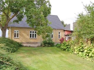 Renovated holiday house for 6 persons in Southern Funen - Frorup vacation rentals