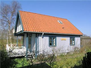 Holiday house for 6 persons in North-western Funen - Noerre Aaby vacation rentals