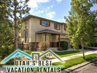 Cttnwd Ski Hm Near Cyns+Hot Tub+Park+3 Units Avail, Salt Lake City