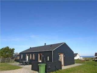 Holiday house for 4 persons in Odder - Juelsminde vacation rentals