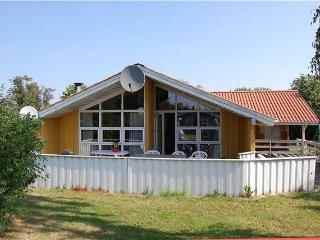 Holiday house for 8 persons in Odder - Juelsminde vacation rentals