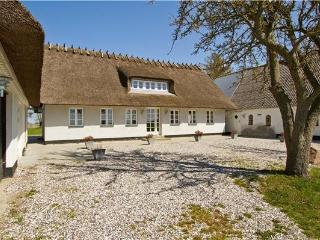 Holiday house for 14 persons in North-western Funen - Noerre Aaby vacation rentals