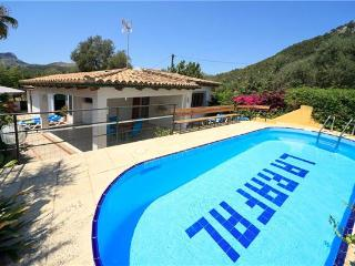 31538-Holiday house Pollenca