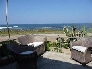 Apartment for 8 persons near the beach in Oristano - Arbus vacation rentals