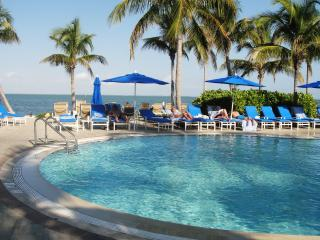 South Seas, no availabilty  until 12/15/2015, Captiva Island