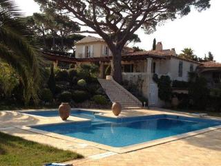 This property is available on request only  - FR-235996-Ramatuelle - Ramatuelle vacation rentals