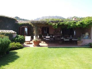 Mirto - Costa Smeralda vacation rentals