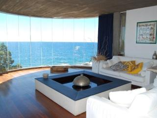 Oceanside Tuscan Vacation House at Dolcevita, Livorno