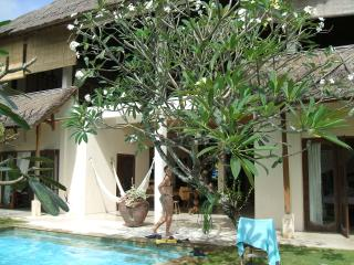 Villa Vista - Jimbaran vacation rentals