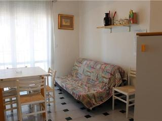 Apartment for 6 persons near the beach in Adriatic Coast - Lido degli Scacchi vacation rentals