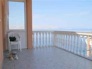 33880-Apartment Senj