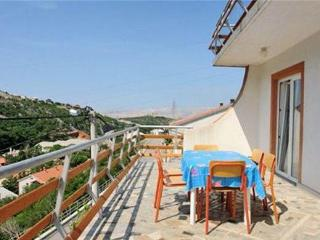 33959-Apartment Senj