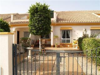 Apartment for 4 persons, with swimming pool , in Torrevieja - Cabo Roig vacation rentals