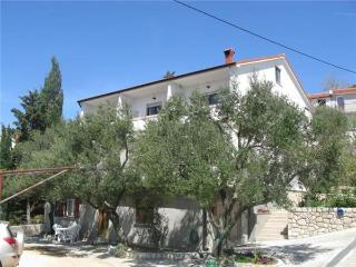 35146-Apartment Rab, Rab Island