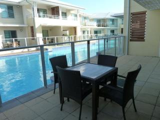 Pacific Blue Resort 130 - New South Wales vacation rentals