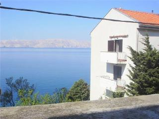 35333-Apartment Senj