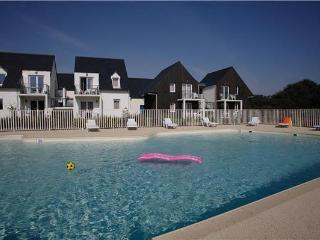 35352-Holiday house Finistere, Roscoff