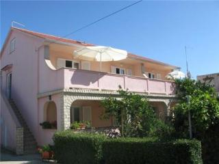 35374-Apartment Rab, Banjol