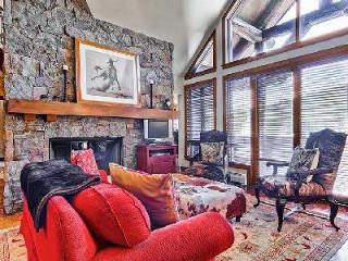 Snowcloud Lodge 8 - Bachelor Gulch- Ski in/Ski out & luxurious amenities access, Beaver Creek