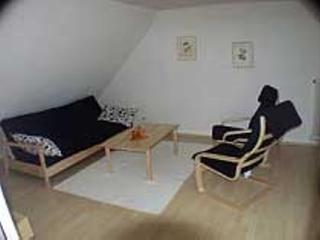 Vacation Apartment in Remscheid - 560 sqft, central, comfortable, warm (# 3637) - Remscheid vacation rentals